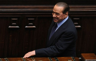 interv_berlusconi.jpg