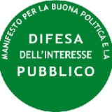 interrogazioni_interpellanze.jpg