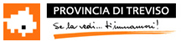 logo prov tv